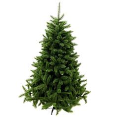 Елка новогодняя Triumph Tree Forest Fr. Pine 260 см