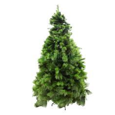 Ель новогодняя Montgomery Spruce Tree Classic 225 см (90-762-221)