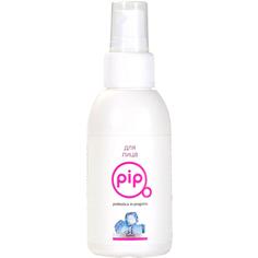 Тоник PiP Для Лица с Пробиотиками 100 мл