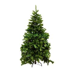 Ель новогодняя золотая 197 см Imperial Tree Tuscan Spruce (CGH364417)
