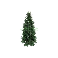 Елка Триумф Denberg pine 215см (389377)
