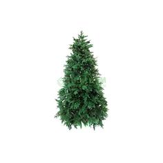 Елка Triumph tree Bavarian black forest pine 260см