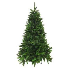 Ель новогодняя Imperial Tree Majestic 212 см