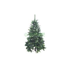 Елка заснеженная 182 см Imperial Tree Аlaskan Pine