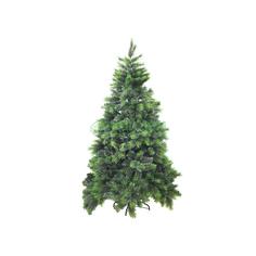 Ель новогодняя Alaskan Pine 228 см заснеженная Imperial Tree (CF405425)