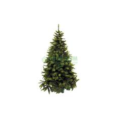 Елка Triumph tree Richmond pine 215см