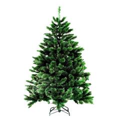 Елка новогодняя Triumph Tree Appalachian 195 см