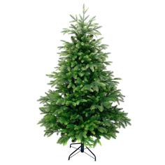 Ель байкальская 180 см Царь-елка