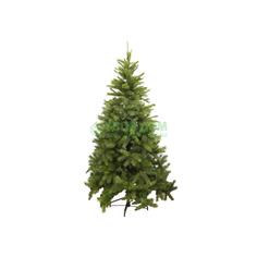Елка Imperial tree Green emerald 243см (CH425430)
