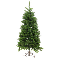 Ель новогодняя Imperial Tree Crystal Princess 182 см (CH325413)