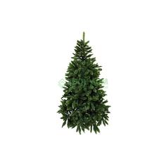 Елка Triumph tree Appalachian 230см