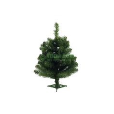Елка новогодняя Magic Tree пластмасовая зеленая 45 см (A01J15-50PBPE)
