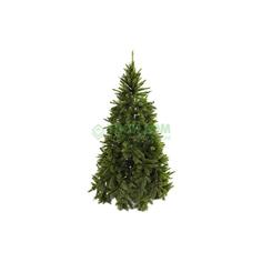 Елка новогодняя Triumph Tree Sierra Pine 215 см