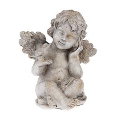 Фигурка декор Kaemingk ангел