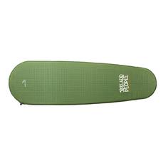 Ковер самонадувающийся Easy Camp Mat single 182x51x2.5 см