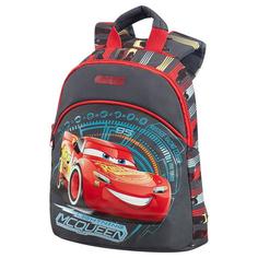 Рюкзак American Tourister Тачки New Wonder Small Backpack