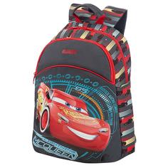 Рюкзак American Tourister Тачки New Wonder Backpack S