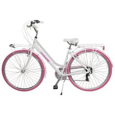 Велосипед женский Casadei ctb 28