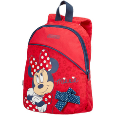 Рюкзак American Tourister Минни New Wonder Small Backpack