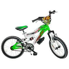 Велосипед детский Casadei 16