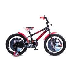Велосипед детский Disney star wars