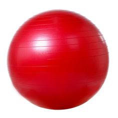 Мяч для фитнеса Libera 85 см