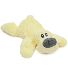 Мягкая игрушка Dream Makers Собака-сплюшка 110 см