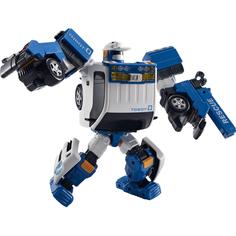 Робот-трансформер Tobot Zero