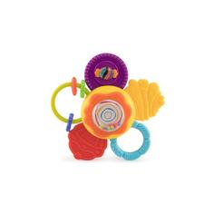 Игрушка развивающая Happy Baby Candy Flo