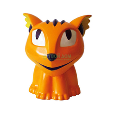 Развивающая игрушка ZanZoon Magic Jinn Animals 16363