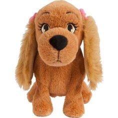 Интерактивная игрушка IMC toys Собака Lucy 12 команд