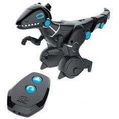 Мини робот WowWee Мипозавр на радиоуправлении 18 см