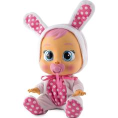 Кукла Imc Toys Coney 31 см
