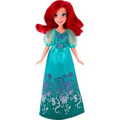 Кукла Hasbro Ариэль классическая 28 см