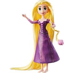 Кукла Hasbro Рапунцель Классическая 20,5 см