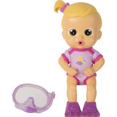 Кукла Imc Toys Luna для купания 20 см