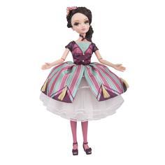 Кукла платье алиса Sonya rose R4344N
