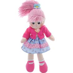 Кукла Gulliver Земляничка 40 см