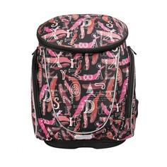 Рюкзак школьный fancy (20518-19) Magtaller