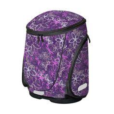 Рюкзак школьный fancy (20518-67) Magtaller
