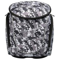 Рюкзак школьный fancy. Army. 37х30х18 см (20518-53) Magtaller