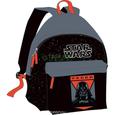 Ранец школьный Erich Krause Star Wars Easy Go (37476)