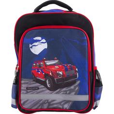 Рюкзак для мальчиков Пифагор