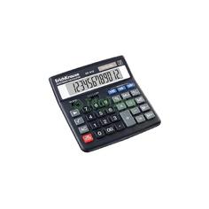 Калькулятор Erich Krause 40412