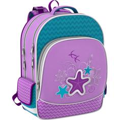 Рюкзак школьный starfish Erich krause