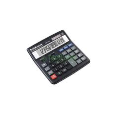 Калькулятор Erich Krause 40414