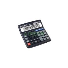 Калькулятор Erich Krause 40416