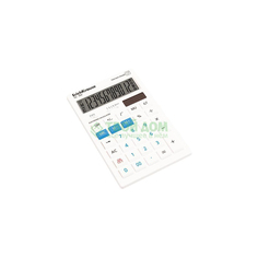 Калькулятор Erich Krause 40352