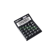 Калькулятор Erich Krause 40300