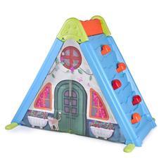 Детский игровой центр Feber Activity house